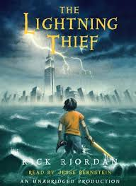 the lighting thief movie the lighting thief book en én én film language lighting