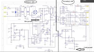 isolation variac or isolation transformer page 2