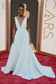 most beautiful wedding dresses of all time 50 best oscar dresses of all time best carpet dresses from