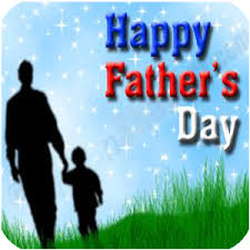 fathers day sms messages android apps on play