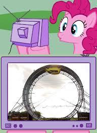 Meme Pony - car pony tv meme 8 by ricky47 on deviantart