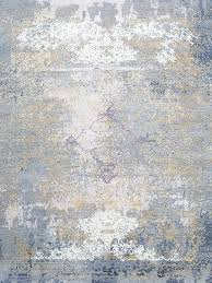 best 25 modern rugs ideas on pinterest rugs rug and grey rugs