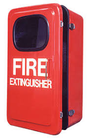 fire extinguisher cabinets u2013 strike first corp of america sweets