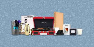 40 best s day gifts for him 2017 ideas for