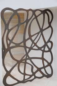 gorgeous wood fence gate designs garden gate designs wood double scribble