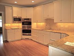 the kitchen collection llc gallery stillwater cabinetry