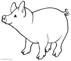 articles with free online coloring pages peppa pig tag coloring