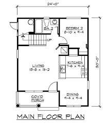 37 best small house plans images on pinterest small houses