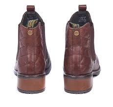 womens boots barbour factory outlet barbour latimer chelsea boots chestnut