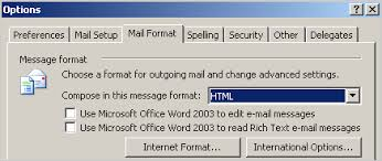format html for email create html email in outlook visible ranking