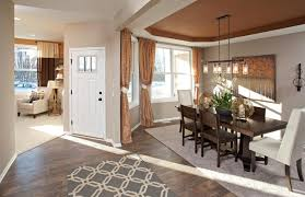 pulte homes jerome village pulte homes