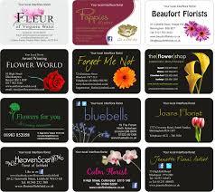 Round Business Cards Uk Round Cornered Plastic Business Cards