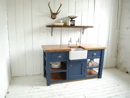 Free Standing Kitchen Cabinets Uk Free Standing Kitchen Sink Units Uk Sinks And Faucets Gallery