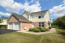 betty theisen homes for sale in batavia