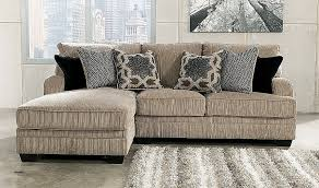 Pulaski Living Room Furniture Pulaski Sleeper Sofa Costco Lovely Pulaski Living Room Furniture