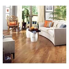 38 best hardwood floors images on hardwood floors