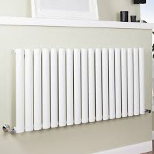 update your kitchen with sinks taps u0026 designer radiators from