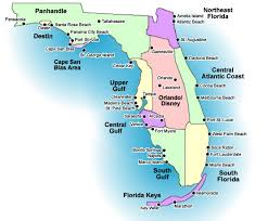 Cocoa Beach Cottage Rentals by Florida Pet Friendly Hotels Pet Friendly Vacation Rentals In