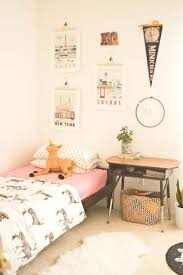 Eclectic Girls Bedroom 2887 Best Kiddo Room Images On Pinterest Kidsroom Children And