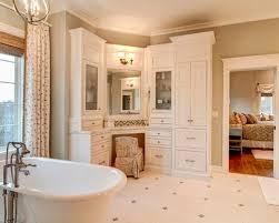52 inch bathtubs ideas photos houzz