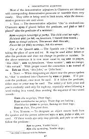 chamorrobible org the chamorro language of guam a grammar of