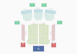 seating charts event ticketing add ons tickera