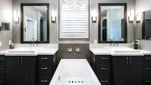 Bathroom Vanities Orange County Ca Bathroom Cabinets Orange County Ca Bath Remodeling In Orange
