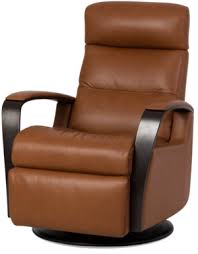 recliners u2014 design sleep ohio organic bedding natural latex