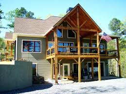 rambling ranch house plans uncategorized rambler ranch house plan excellent with best ranch