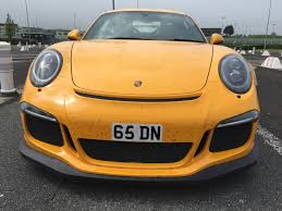 please post your paint to sample 991 gt3rs rennlist porsche