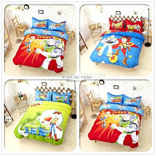 Toy Story Cot Bed Duvet Set Articles With Toy Story Power Up 4 Piece Toddler Bedding Set Tag