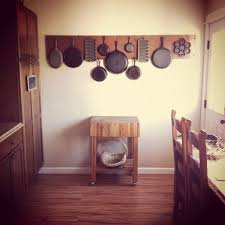 17 Best Cast Iron For Kirby Images On Pinterest Cast Iron