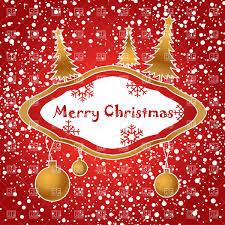 christmas decoration cards christmas decore