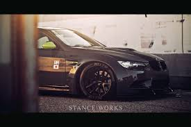 stance bmw m3 stance works feature on liberty walk e92 m3 by ltmw