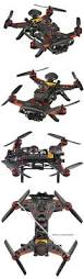 best 25 quadcopter racing ideas on pinterest drones drone diy
