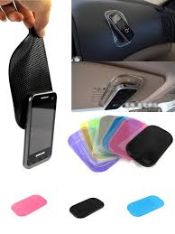 Cell Phone To Desk Phone Visit To Buy Anti Slip Sticky Pad In For Gadgets Accessory Phone