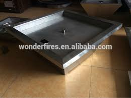 Gas Fire Pit Burner by Gas Firepit Pan System Firepit Burner Ring Burner Firepit Table