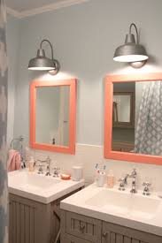 bathroom decor ideas diy small 1 2 bathroom ideas home decorations