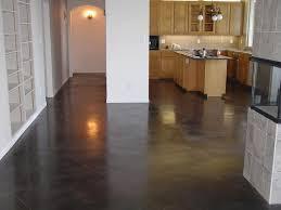 best paint for concrete floor house u2014 tedx decors best paint for
