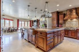 kitchen islands designs 32 luxury kitchen island ideas designs plans regarding luxurious