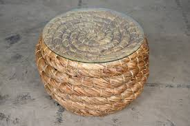 Living Room Decorating Ideas Antiques Coffee Table Brilliant Woven Coffee Table Design Ideas