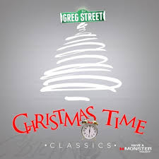 69 boyz what you want for christmas remix mp3 download and stream