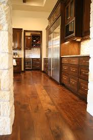 bright wide plank flooring mode custom engineered flooring