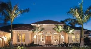 mediterranean home plans with photos sater mediterranean home plans homes zone
