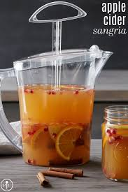 21 best images about cocktails and mocktails on pinterest easy