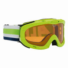 save up to 70 discount alpina ski and sunglasses ski goggles kids