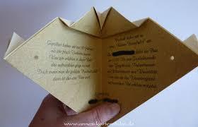 einladung f r goldene hochzeit annes kartenstube einladungen zur goldenen hochzeit
