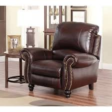 Armchair Sales Leather Living Room Chairs Shop The Best Deals For Nov 2017