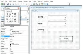 tutorial microsoft excel lengkap pdf vba tutorial excel excel tutorial excel overview 1 excel visual