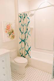 pink u0027s bathroom contemporary bathroom natalie clayman